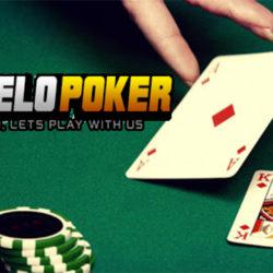Pahami Tentang Trik Menang Poker Online